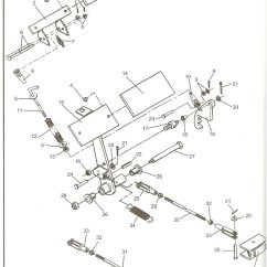 1998 Ford Ranger Alternator Wiring Diagram Century Pool Pump 86 Camaro Database 1981 Mopar