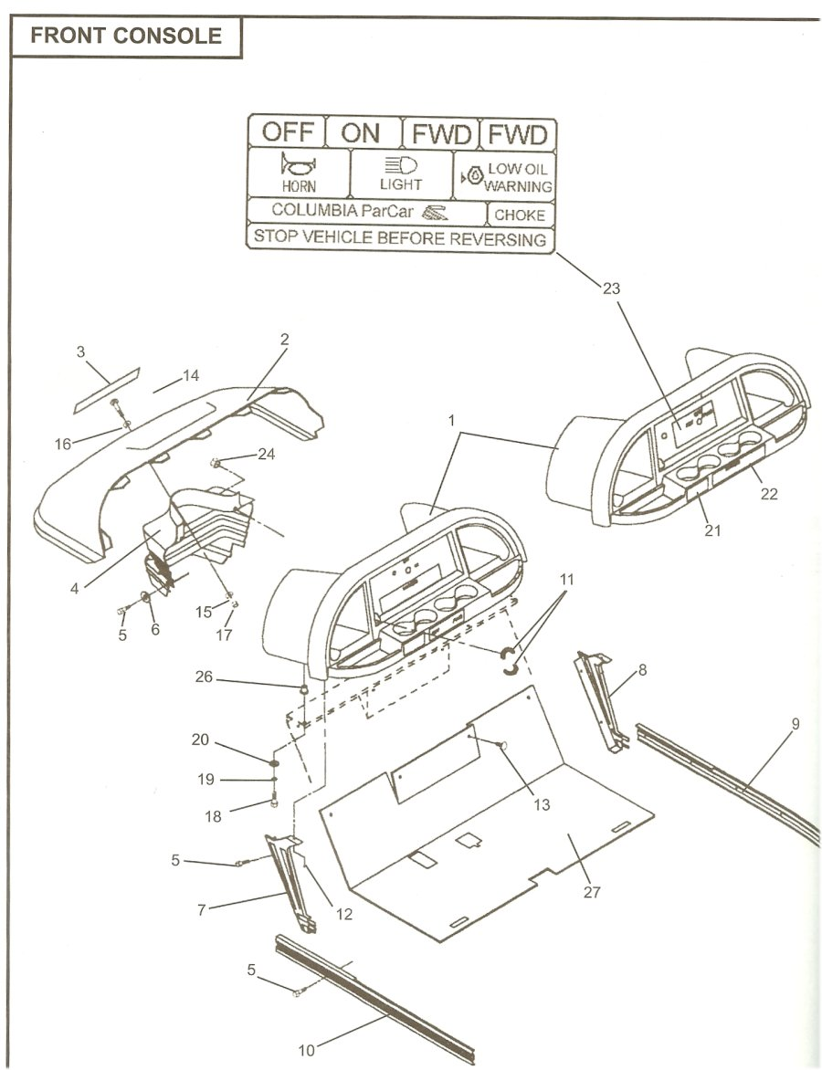 1996 bmw z3 fuse diagram