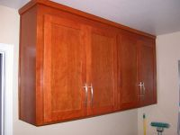 Cabinets For Less in Your Kitchen | Kraftmaid Outlet