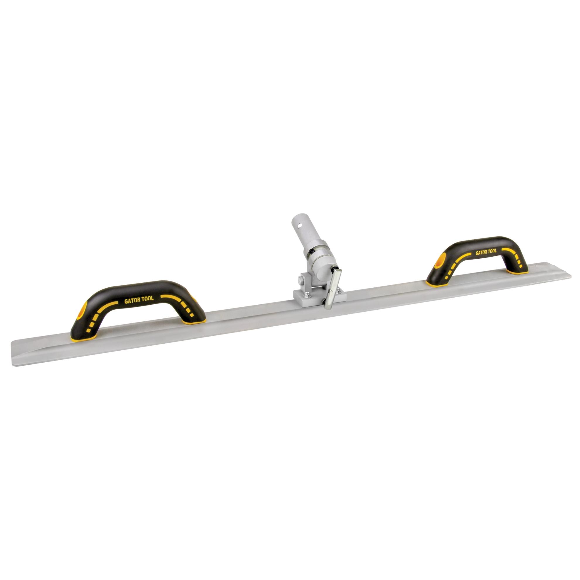 Kraft Tool Co- Gator Tools™ 36