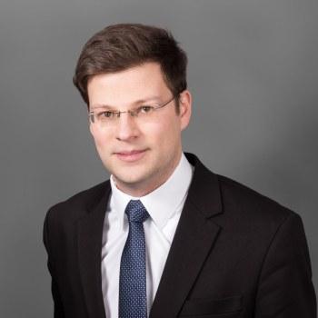 Sebastian Krahnert