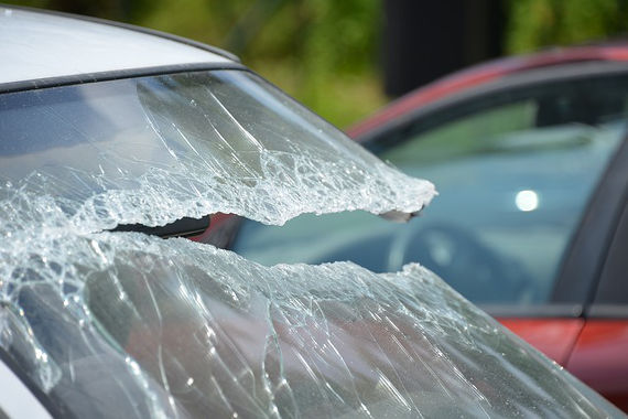 Personenschadensrecht: Schmerzensgeld und Schadensersatz, etwa nach einem Verkehrsunfall