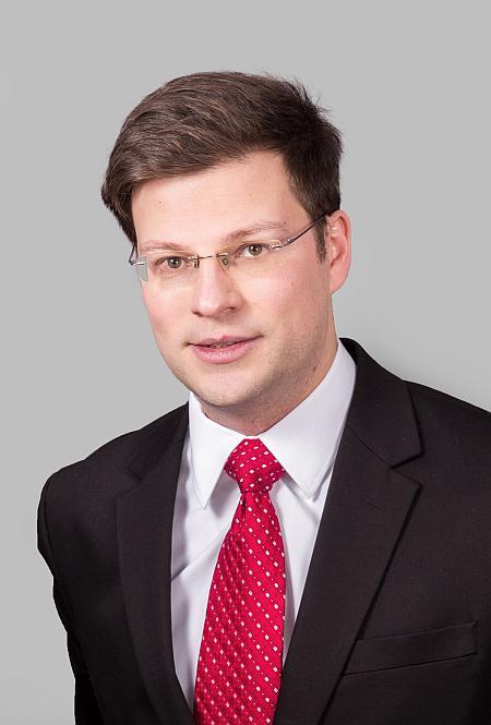 Anwalt für Ärzte Berlin - Arztrecht