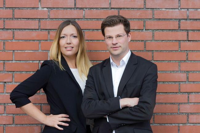 Anwalt für Medizinrecht in Berlin | Krahnert Krahl + Partner