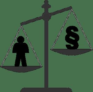 Strafverteidigung im Medizinstrafrecht