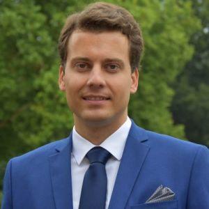Andreas Böhlke, Anwalt für Medizinrecht