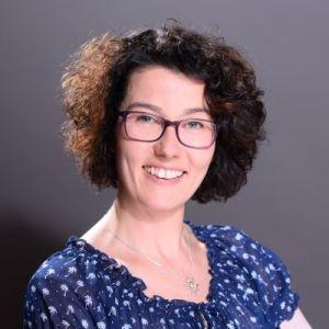 Marion Schneider, Rechtsanwaltsfachangestellte im Medizinrecht