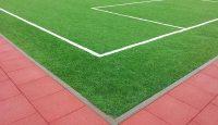 Sports Flooring Indoor - SPORTEC