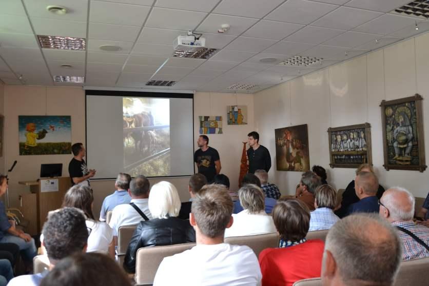 Wyjazd studyjny na Litwę dla przedsiębiorców (12)