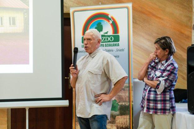 Konferencja11