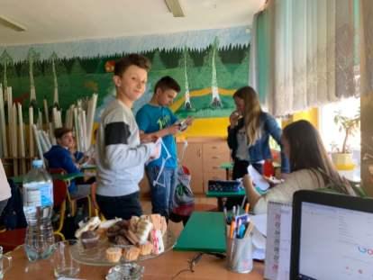Warsztaty Junior Biznes10