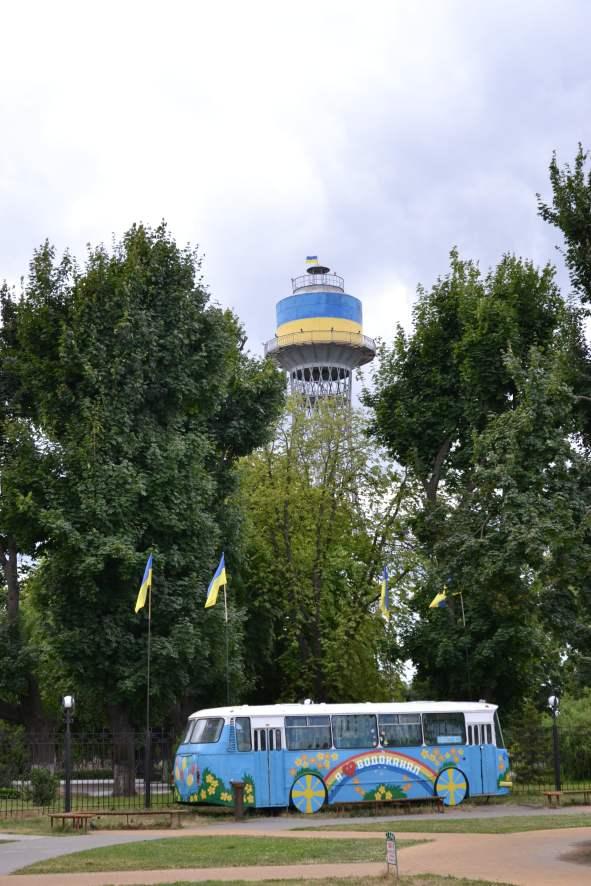 Ukraina_dzieńIII_14