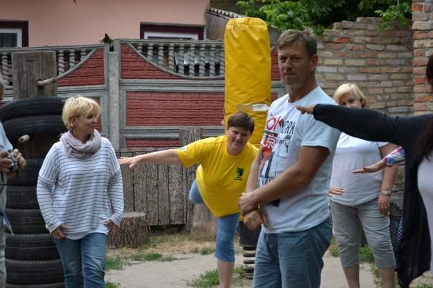 Ukraina_dzieńIII_33