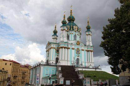 Ukraina_dzieńV_12