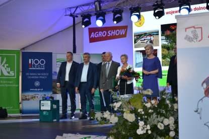 AgroShow (22)