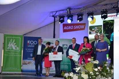 AgroShow (25)