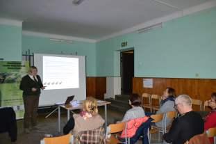 Spotkanie II i III bioróżnorodność KSOW (11)