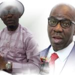 Breaking News: Obaseki's Chief Of Staff Resigns 3