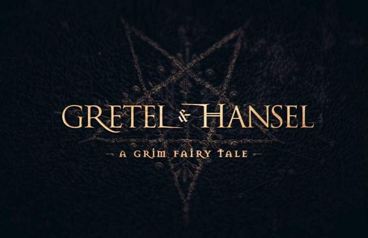 Gretel And Hansel (2020) Full Movie Download