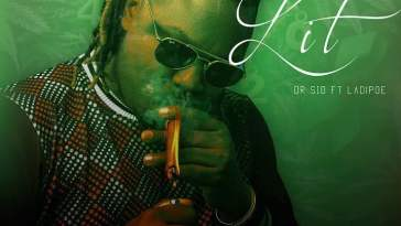 Dr Sid Lit Mp3 Download