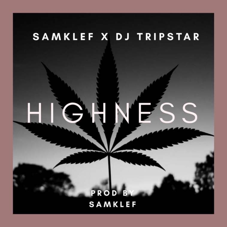 Samklef Highness Mp3 Download