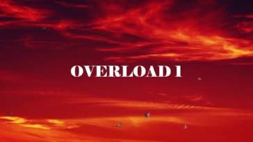 Sarkodie Overload 1 Mp3 Download