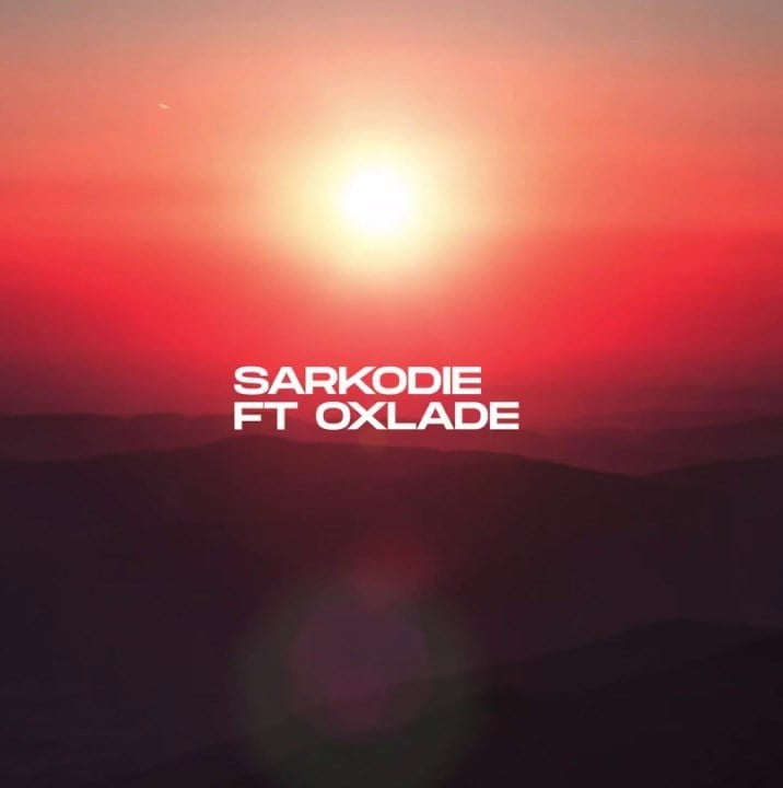 Sarkodie Overload 2 Mp3 Download