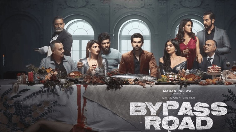 Bypass Road 2019 Full Movie Download