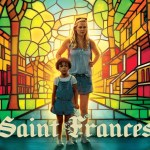 Saint Frances 2020 Full Movie Download