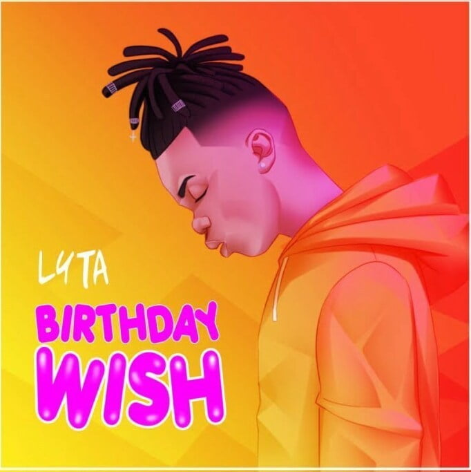 Lyta Birthday Wish Mp3 Download
