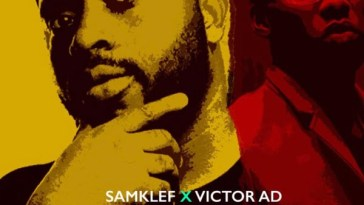 Samklef Give Thanks Mp3 Download