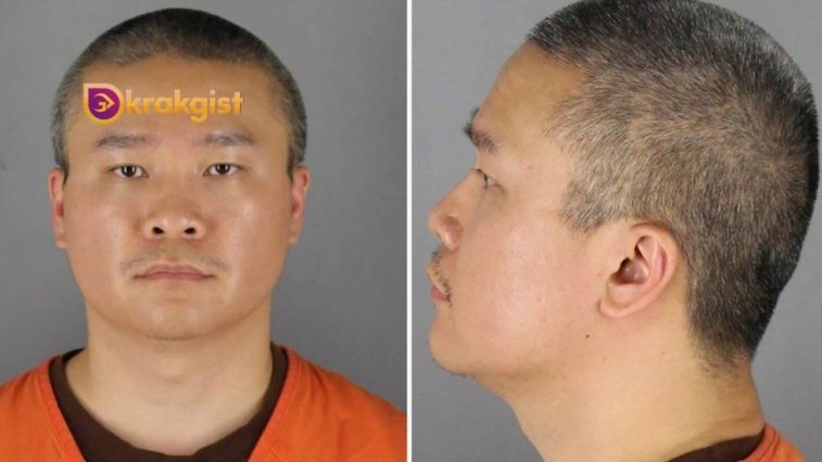 George Floyd Murder: Ex-Cop Tou Thao Released From Jail
