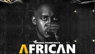 M.I Abaga African Knockout Mp3 Download