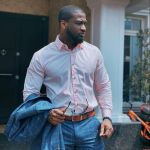 How Mr. P Became 38 Million Naira Richer In A Night