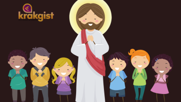 10 Life Lessons And Teachings Of Jesus