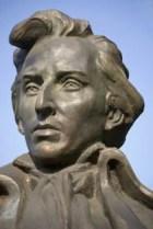 Chopin Krakow