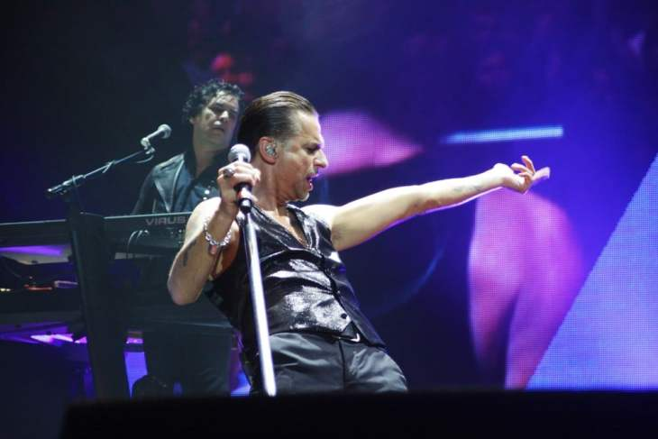 depeche-mode-concert-in-warsaw