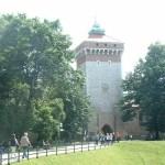 Florian porten