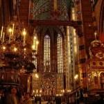 Mária-templom