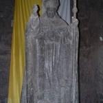 Wieliczka Salt Mine: John Paul II
