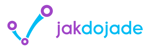 Jakdojade: public transport v4.2.5 [Premium] [Latest] Apk