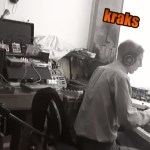 kraks session 08