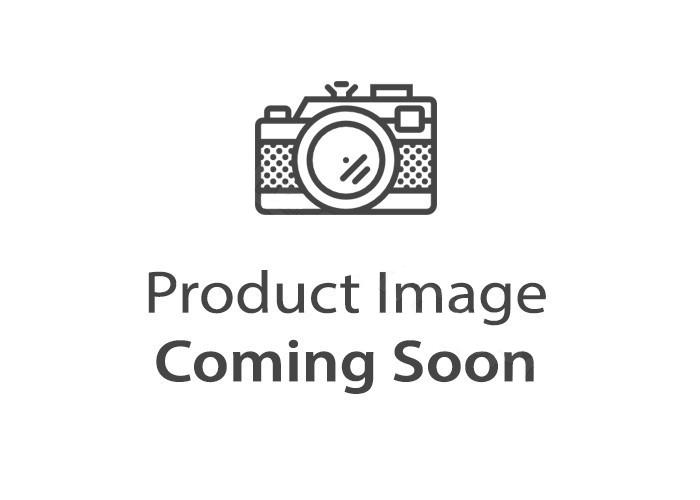 Mount Sportsmatch TO6C 25.4mm Medium Dovetail (11-13mm