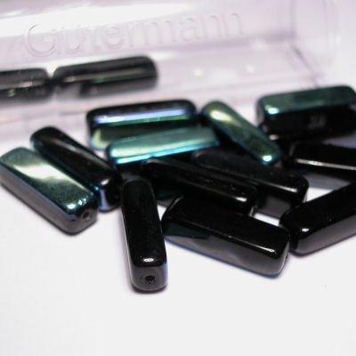 cilinder 15 mm kleur 1000