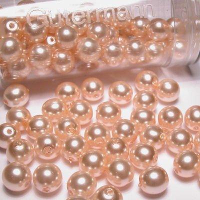 glasparels 6 mm kleur 5060