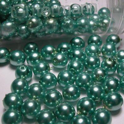 glasparels 6 mm kleur 7526