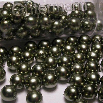 glasparels 6 mm kleur 7390