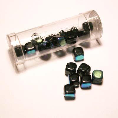 kubusparels 8 mm kleur 6975