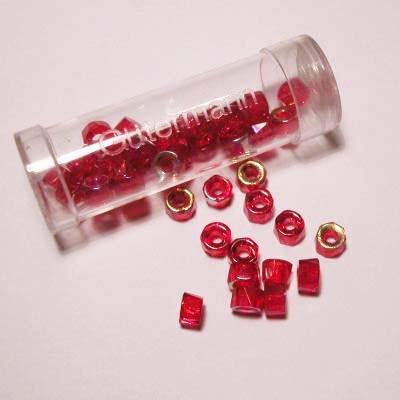 moervormparels 6 mm kleur 4295