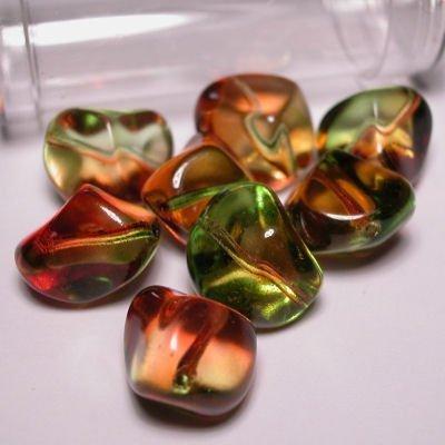 multicolour 15 mm kleur 5865